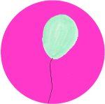Balloons Image