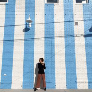 The Best Walls in Nashville | studiodiy.com