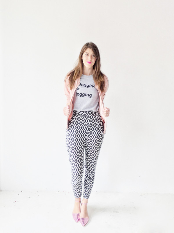 Quirky Casual Outfit Ideas | studiodiy.com