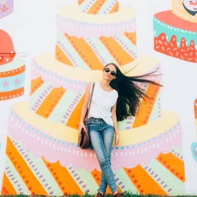 #StudioDIYWallCrawl: The Best Walls in Miami