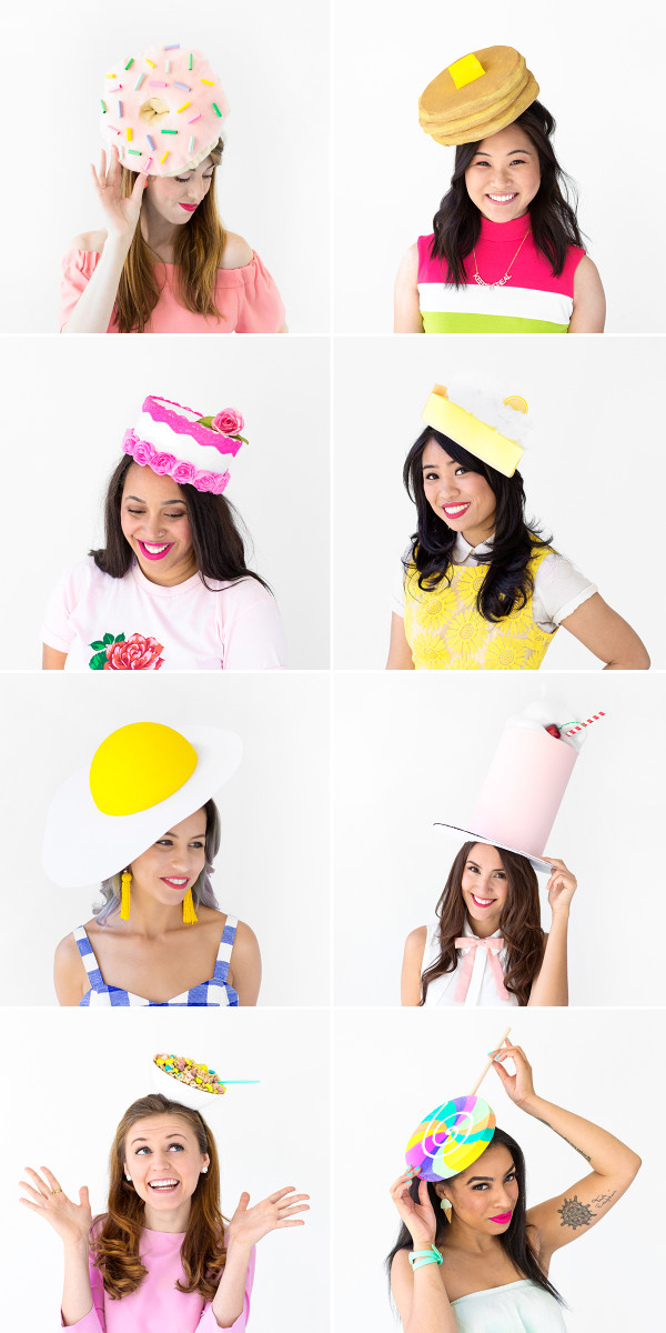 Hold On To Your Hats A Kentucky Derby Party Studio Diy