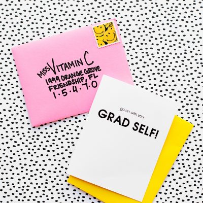 Welcome to Adulthood: Free Printable Graduation Cards
