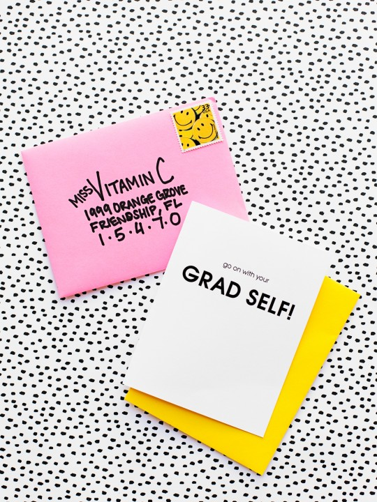 Welcome to Adulthood: Free Printable Graduation Cards