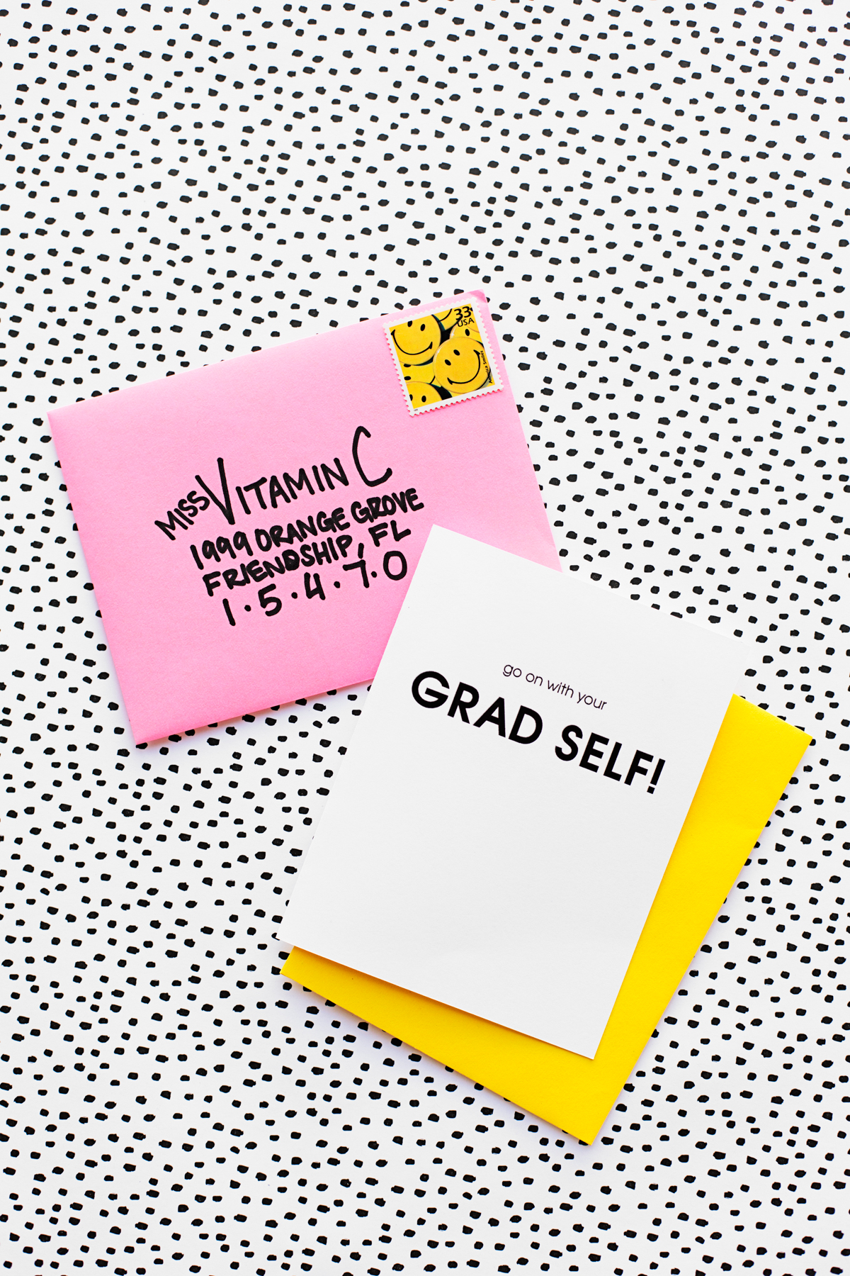 picture about Printable Grad Cards identified as Welcome towards Adulthood: Cost-free Printable Commencement Playing cards