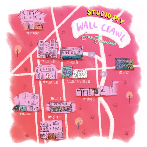 SanFran-Wall-Crawl-Map-062016