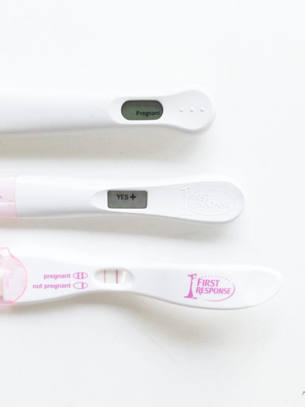 Fertility Update