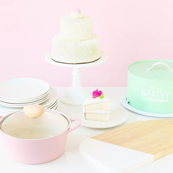wayfair-cake-stands