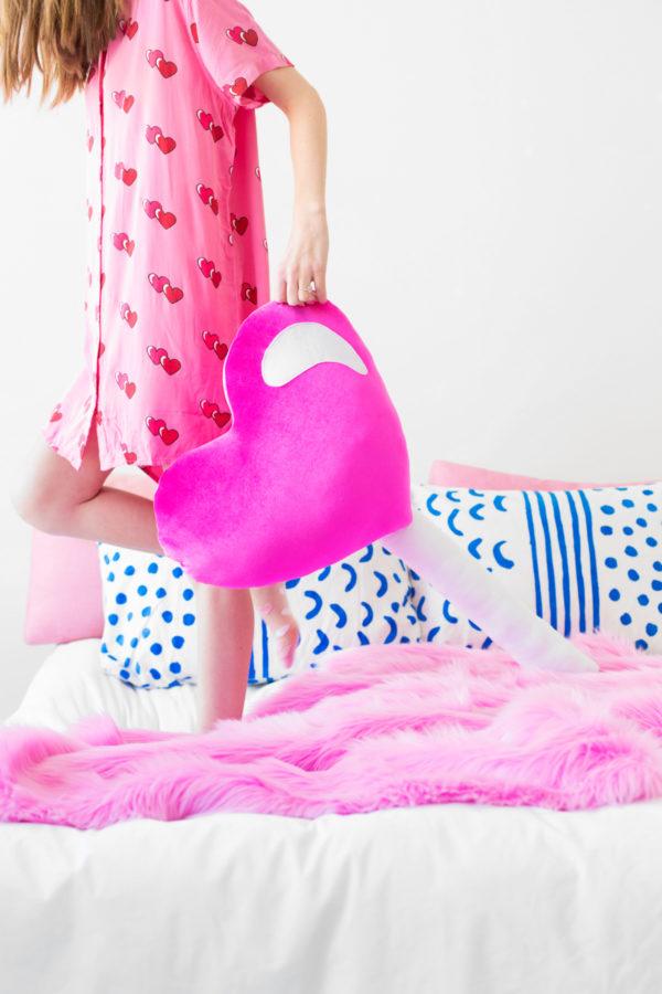 40+ Valentine's Day Crafts for Kids | Parents | 900x600