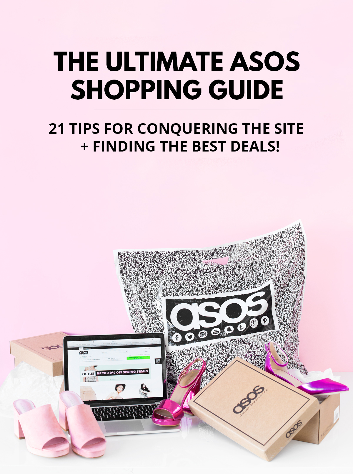 95a916c393da4a My Ultimate ASOS Shopping Guide: 21 Tips For Conquering The Site + ...