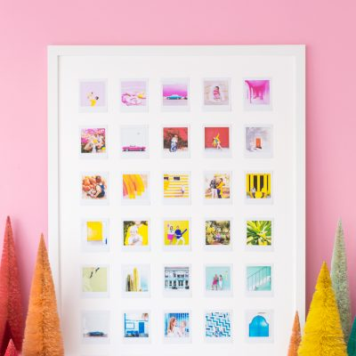 12 DIY Gifts For Friends Who Have Everything