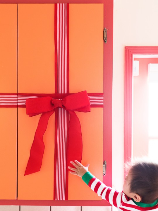 Our 2018 Toddler Gift Guide!