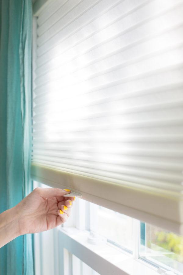 Three Steps for Picking the Perfect Blinds for Your Home