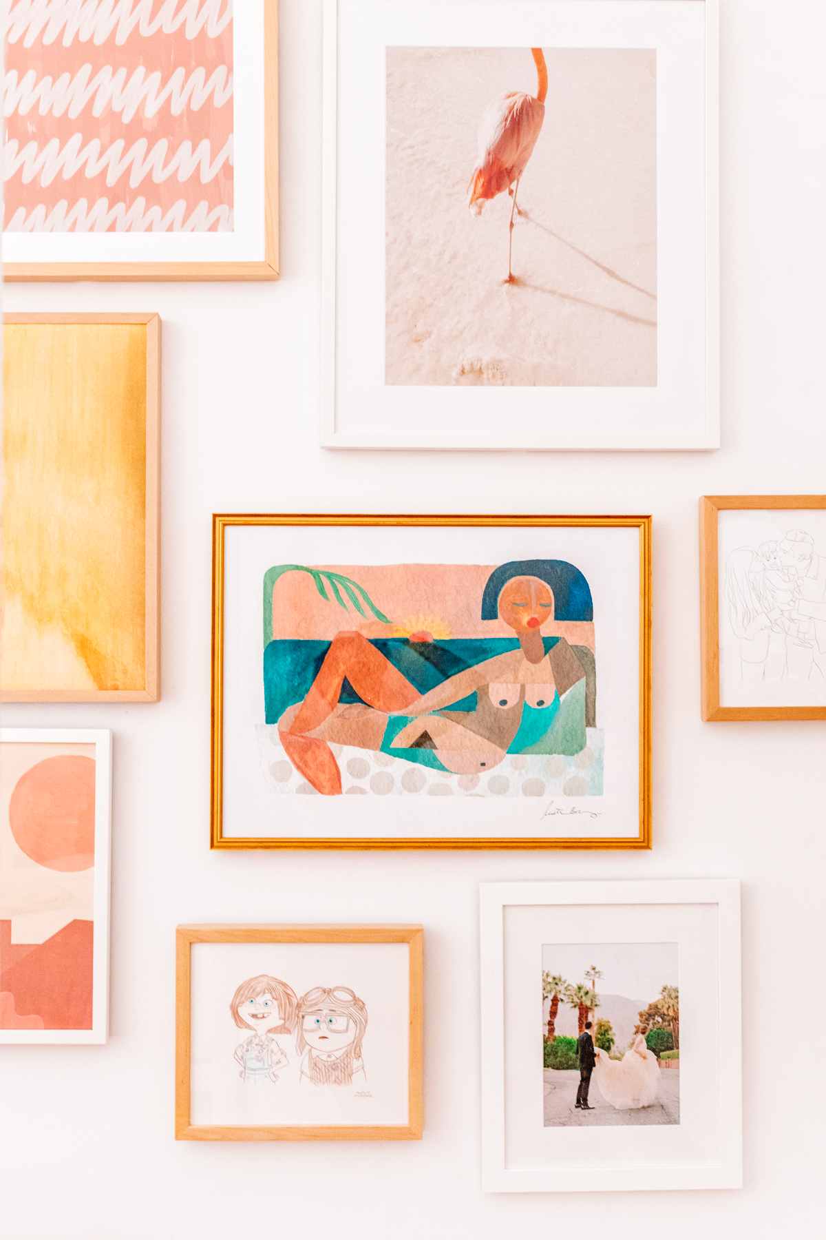 The Ultimate Guide to Affordable Art (Under $100!)