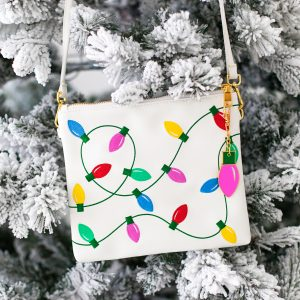 New Christmas Goodies in the Shop!!!
