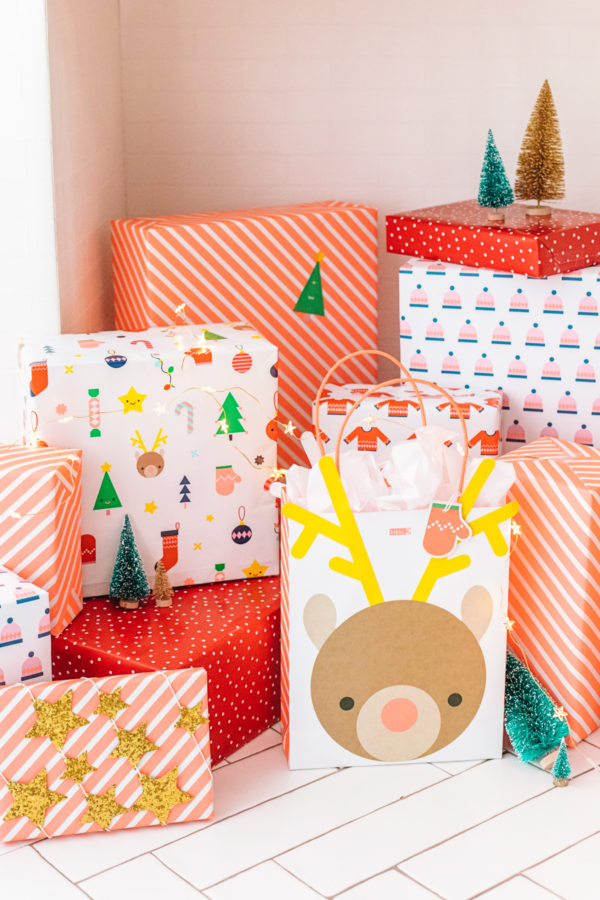 Five Gift Ideas for People Who Are Hard To Shop For