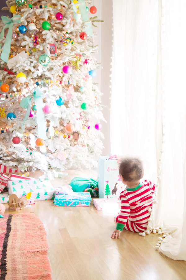 12 Christmas Traditions You Can Start This Year