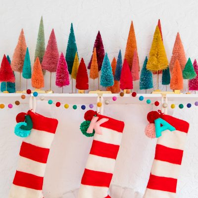 2019 Gift Guide: Toddler Stocking Stuffer Ideas