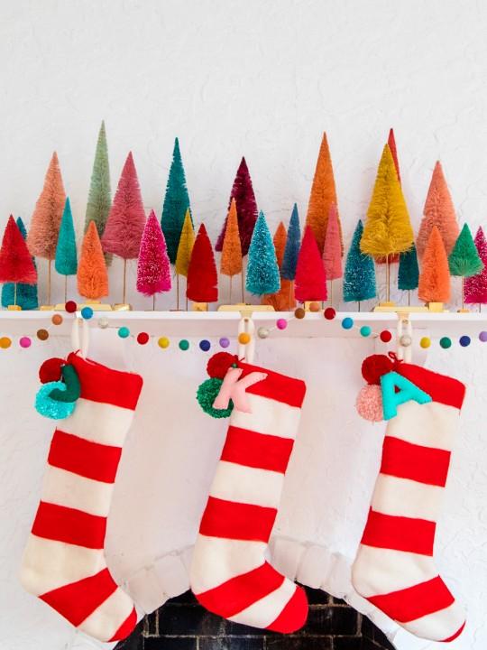 2019 Gift Guide: Toddler Stocking Stuffer Ideas
