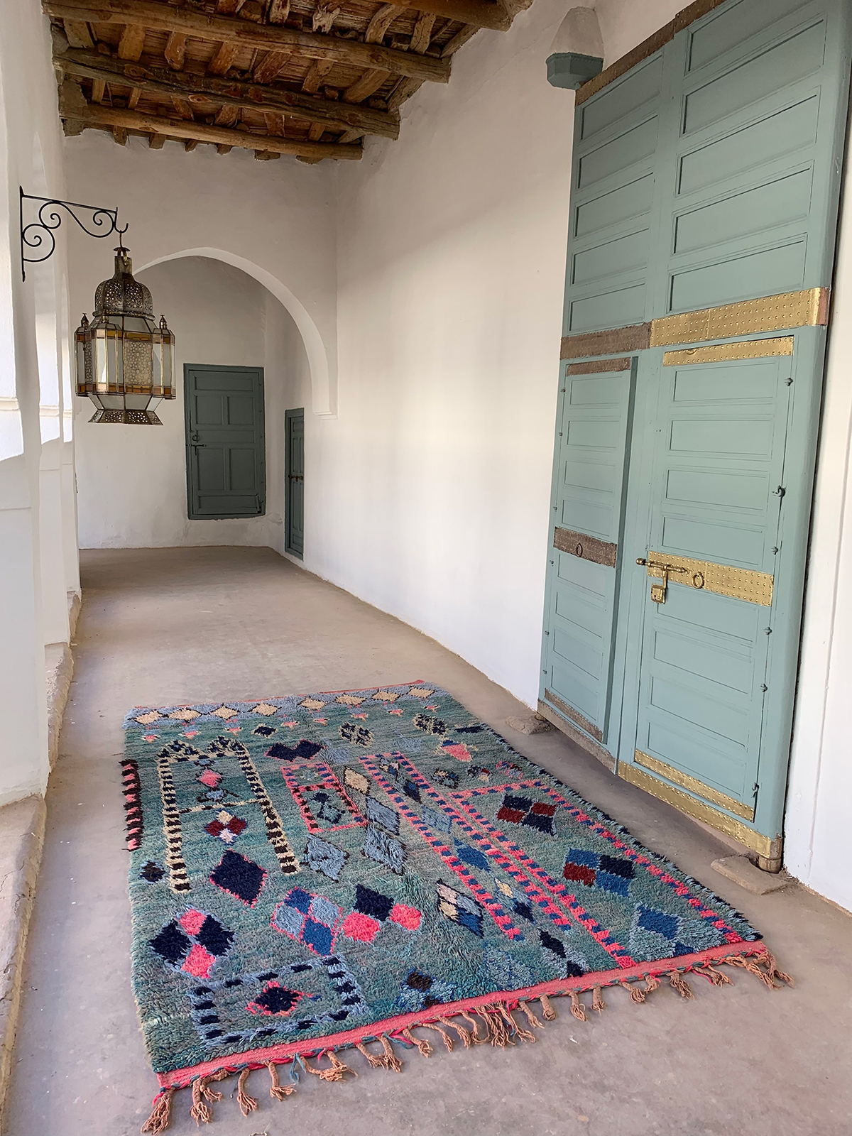 Picture of: Rugs I Didn T Buy So You Should Vol 2 Studio Diy