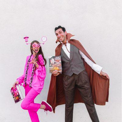 Costumes Studio Diy
