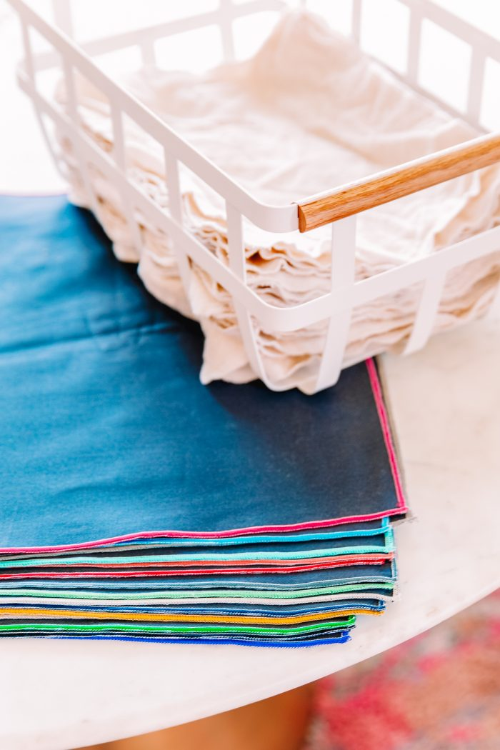 Eco-Friendly and Sustainable Swaps to Make