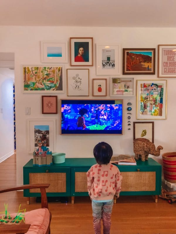 music themed activities for toddlers