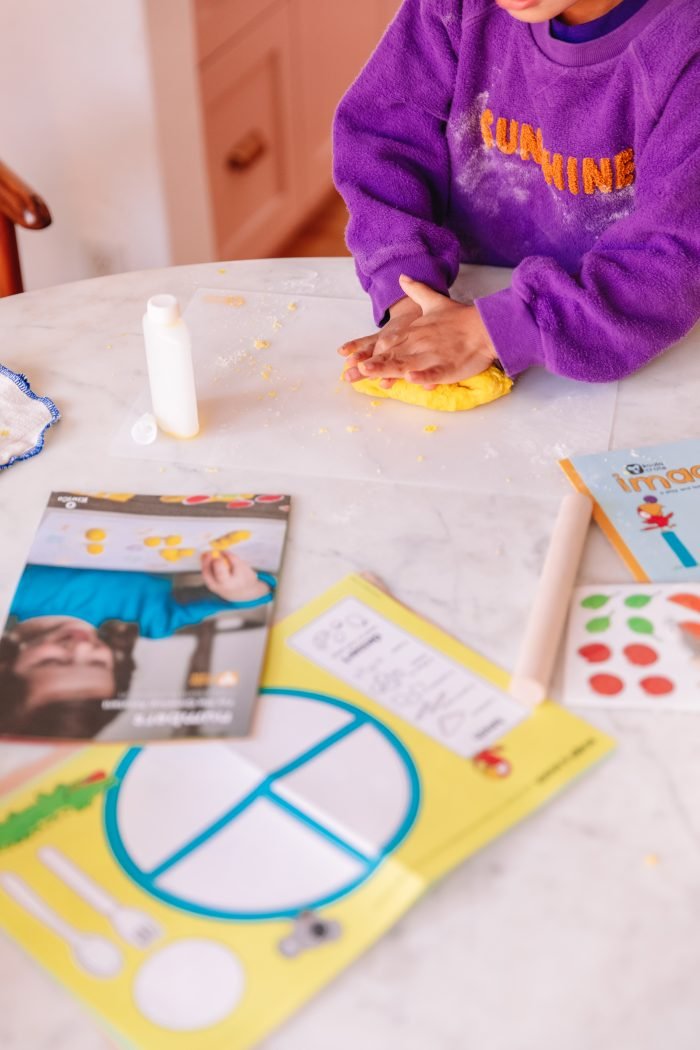Gifts That Encourage Creativity for Kids, Teens and Adults