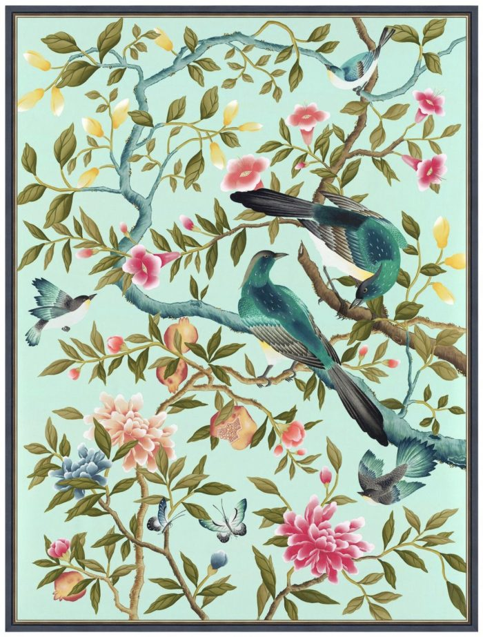 Diane Hill Art Prints