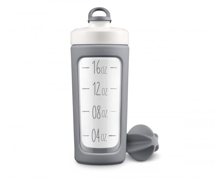Ello Water Bottle