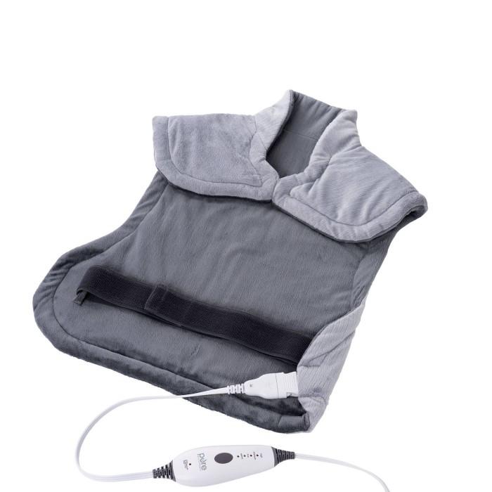Neck Wrap Heating Pad