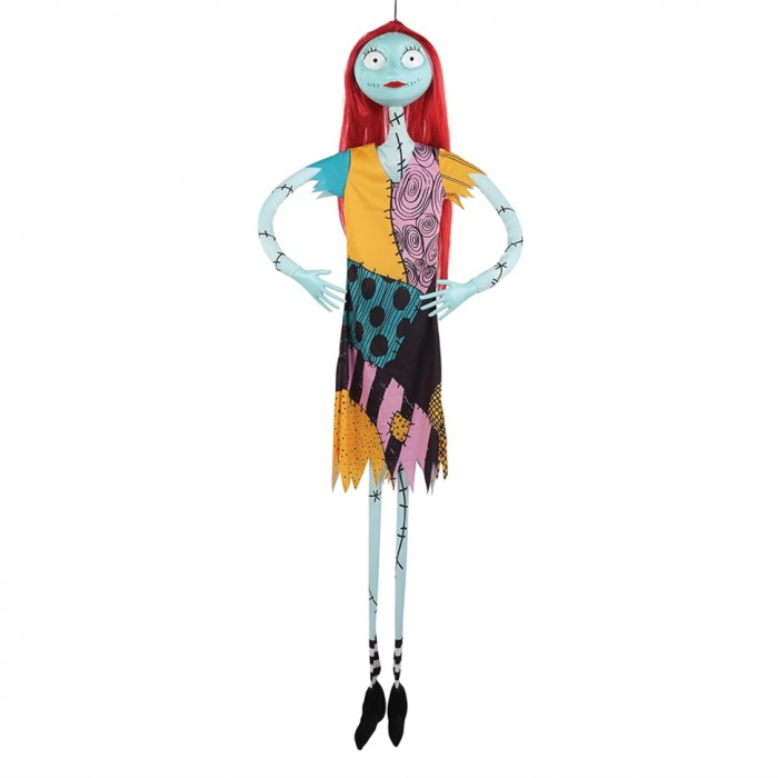 Sally Hanging Decoration from Nightmare Before Christmas